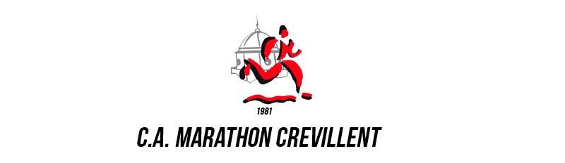 Club Marathon Crevillent